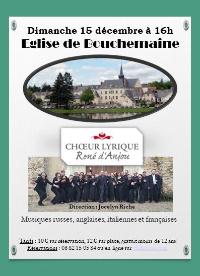 20191024_affiche_concert_bouchemaine_v7